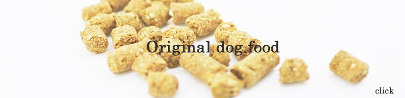 【楽天市場】犬首輪専門店の通販