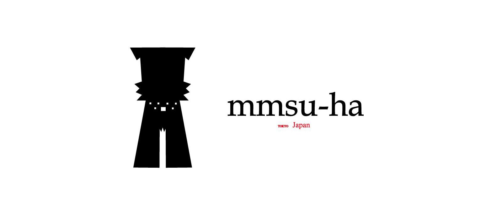 mmsu-ha全メニュー